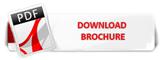 pdf-BROCHURE